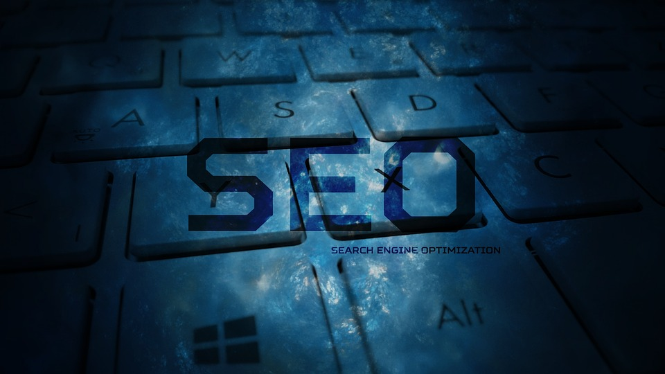 3 Keyword Research Tools For SEO Consultant