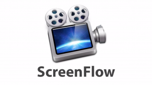 Screenflow Screen Recording Software