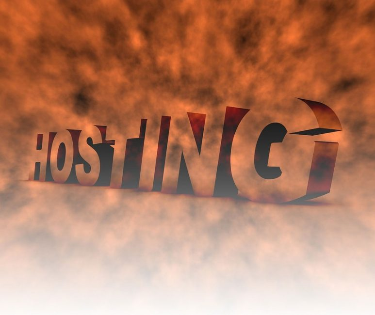 Web Hosting Why You Need A Reliable Business Web Hosting