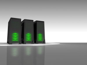 Web Hosting & Why You Need A Reliable Business Web Hosting