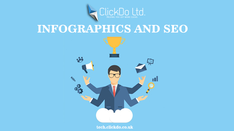 What Is Infographics In SEO & How To optimize It For SEO?