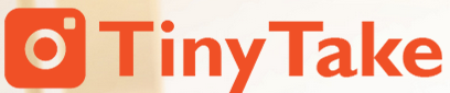 Tinytake Screen Recording Software