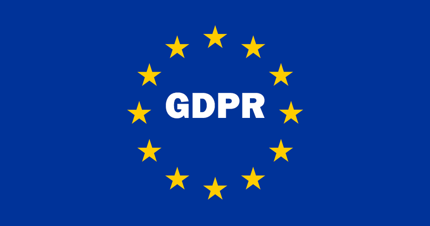 What Is GDPR & What You Need To Know About It?