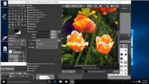 windows-photo-editor-tool
