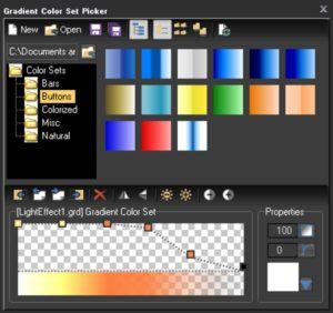 professional-photo-editor-computer