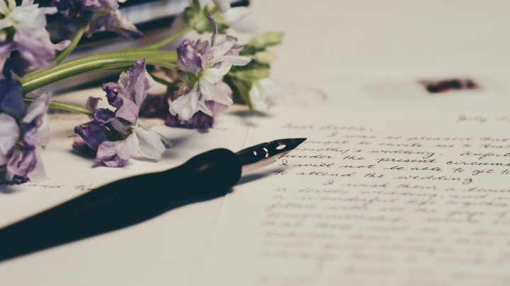 7 Useful Online Tools for Efficient Writing Skills