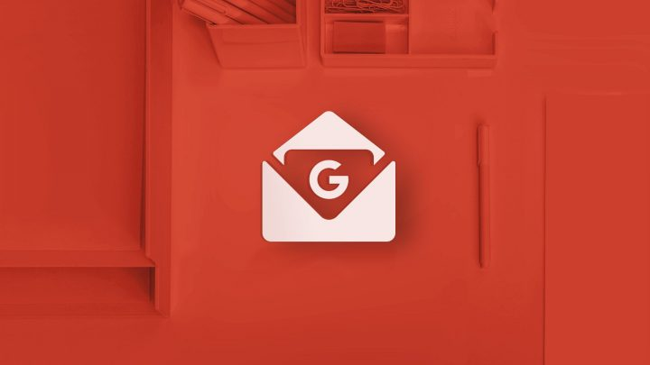 What are the 3 best alternatives for Gmail?