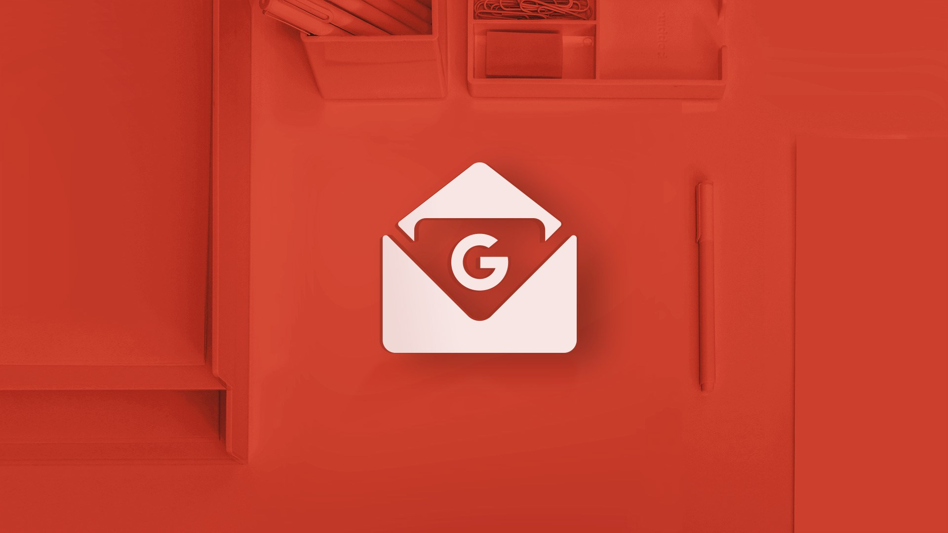 3 Best Gmail Alternatives 2018