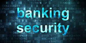 Banking Security - How to secure data