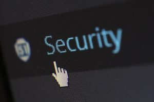 Best VPN For Safety