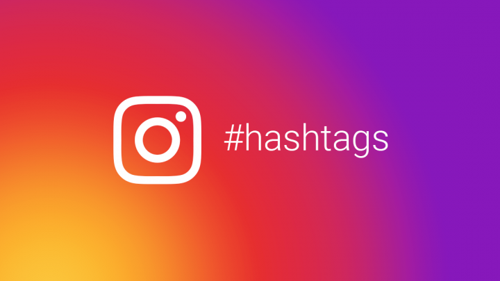 Instagram Testing – Use Hashtag Yet Hide in Post Description