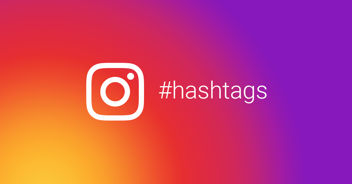 Instagram Hide Hashtag Feature Testing