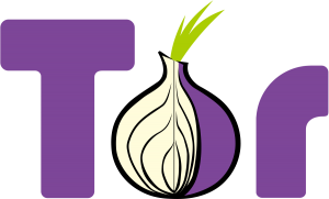 Tor Browser in Android
