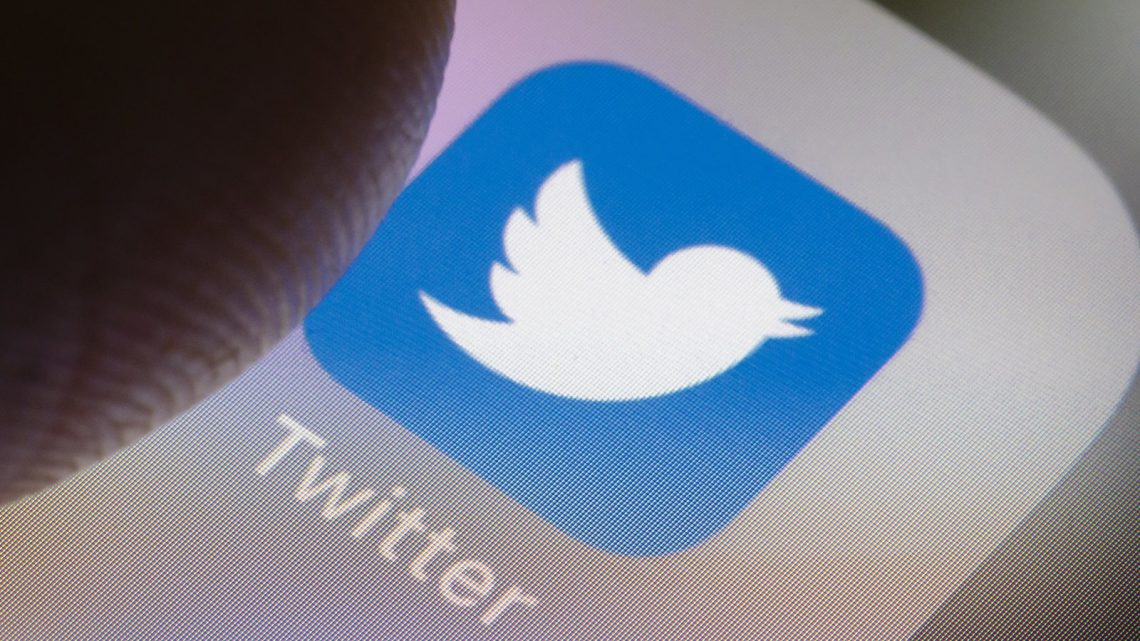 Twitter Bug: DM Sent to Wrong Account Affected Developers
