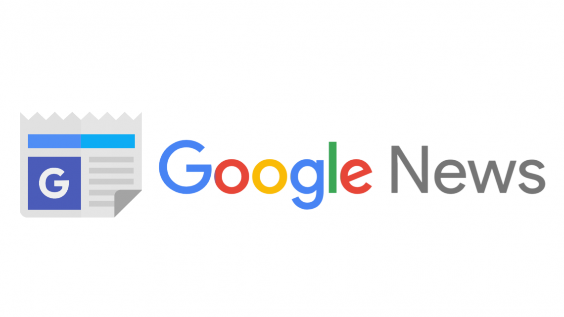 4 New Features in Google News on Android Go