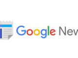 Google news on android go