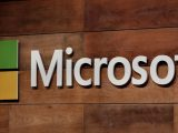 Microsoft acquired lobe - drag and drop tool