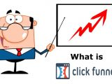 what-are-clickfunnels