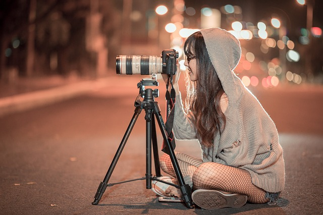 Monetize Your Photography - Imagol