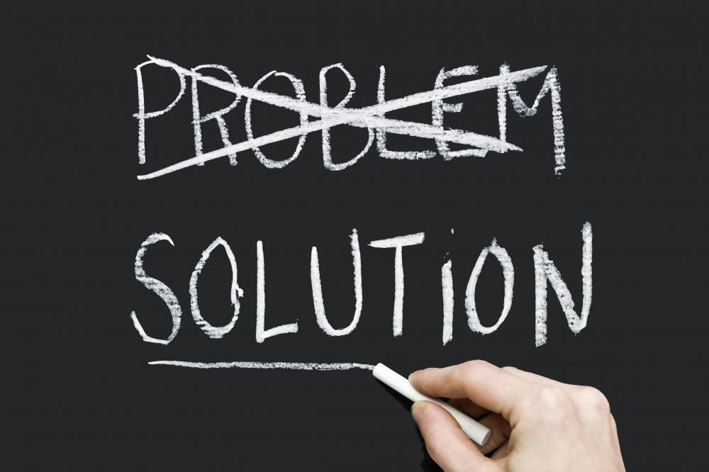 Software development problems and solutions