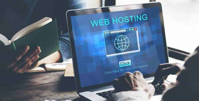 Web Hosting - Choose The Better