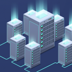 Web or Cloud Hosting - Which One is Better