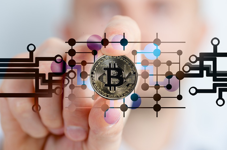 What Alternatives to Bitcoin Are There?