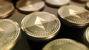 ethereum-alternate for bitcoin