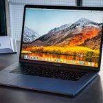 Buy Refurbished Apple Macbook