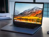 Everything to know about Buying Refurbished Macbook