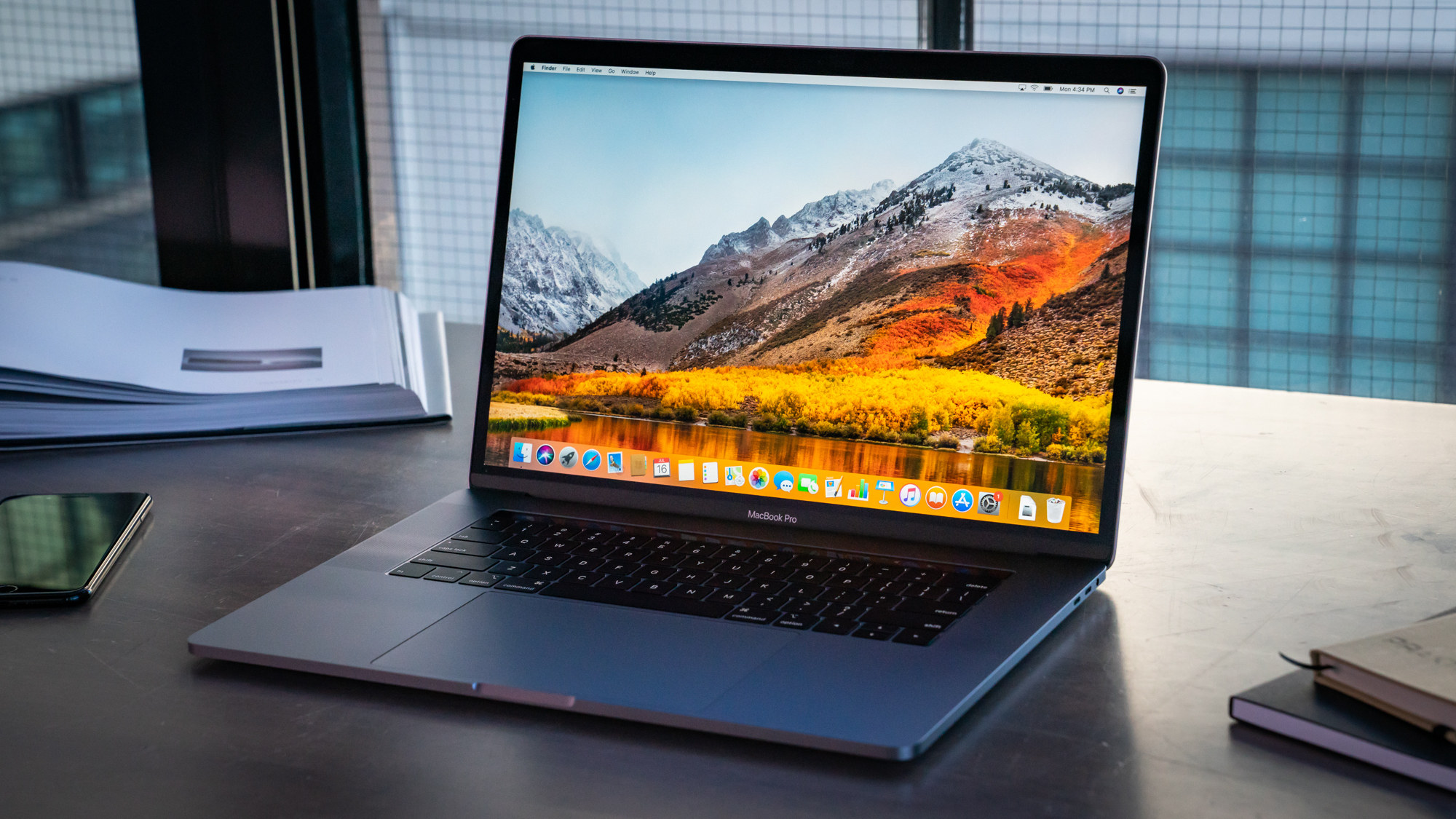 Buy Refurbished Apple Macbook