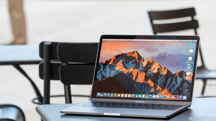 How to find a Trusted Reseller for Refurbished MacBooks