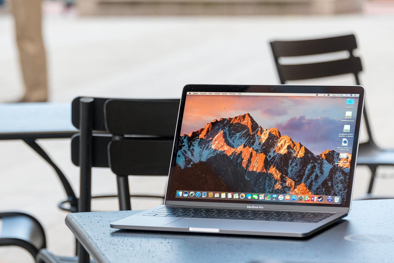 refurbished macbook trusted reseller