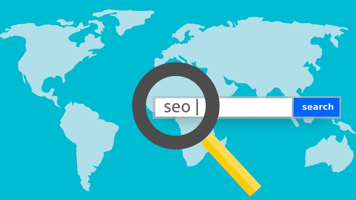 7 Good Reasons For Businesses To Invest In Organic SEO Techniques