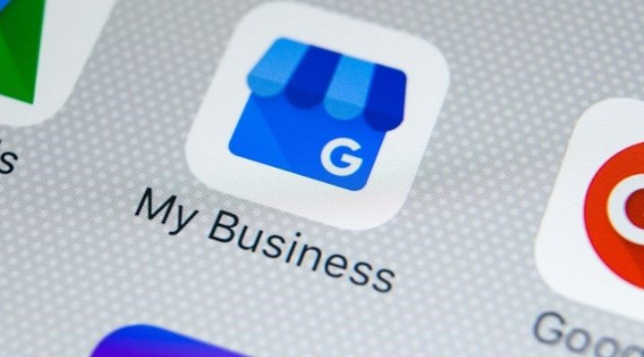6 Cracking Features of Google My Business