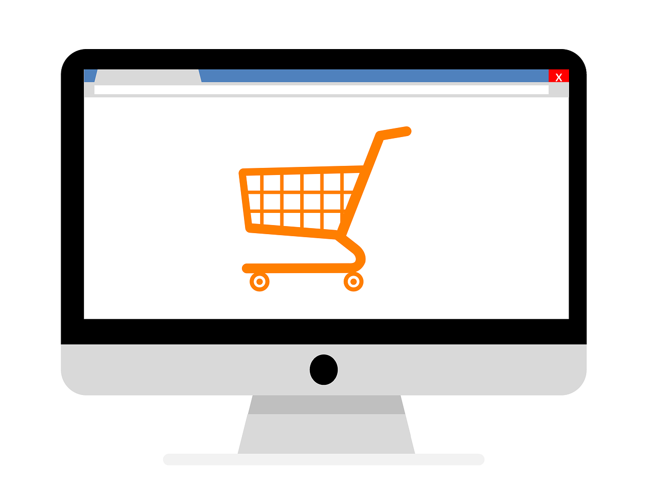 maximizing ecommerce performance