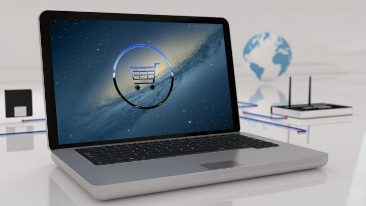 Tips for maximizing your e-commerce performance