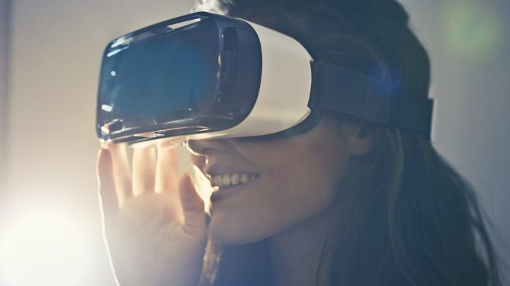 Augmented Reality Coming Closer To Mainstream E-Commerce