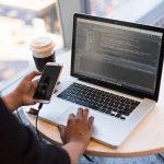 load testing in software development