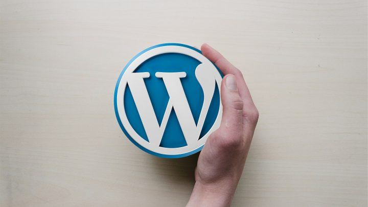 Best SEO plugins for your WordPress site