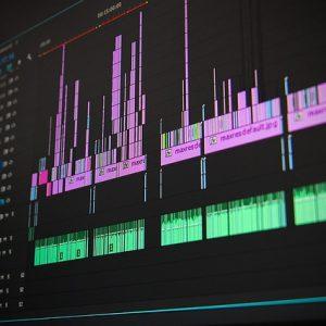 top-5-video-editing-softwares
