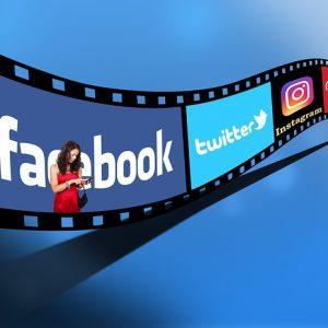 upload-videos-on-social-media