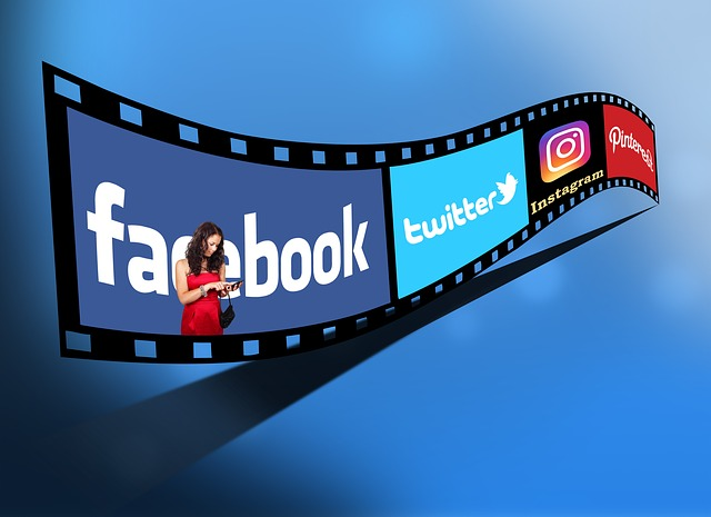All you need to know about video formats and resolution for social media