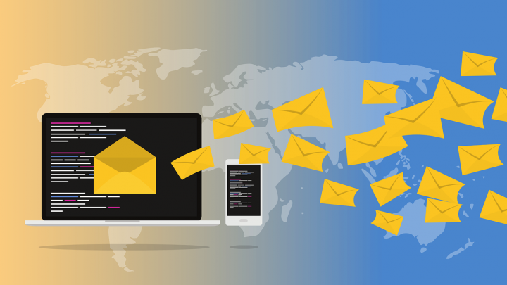Tips For Efficient Email Marketing