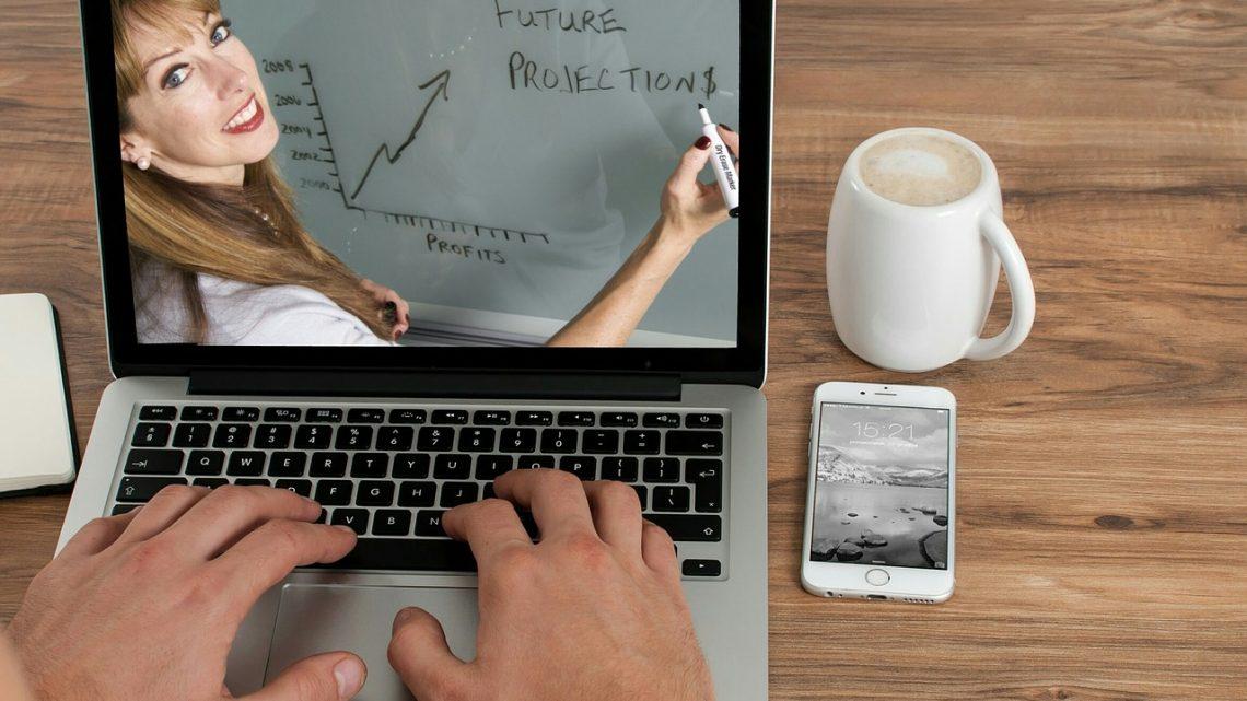 Online Training: Pro Tips on Cisco Online Training