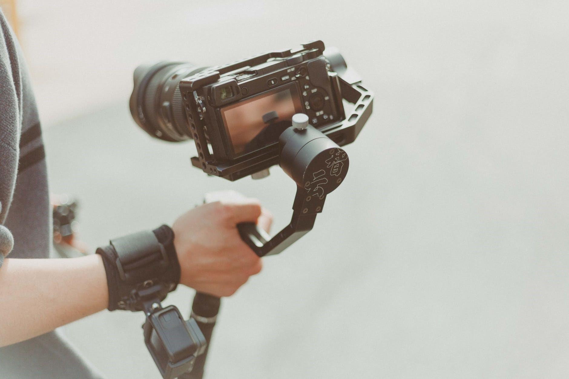 compress 4k videos