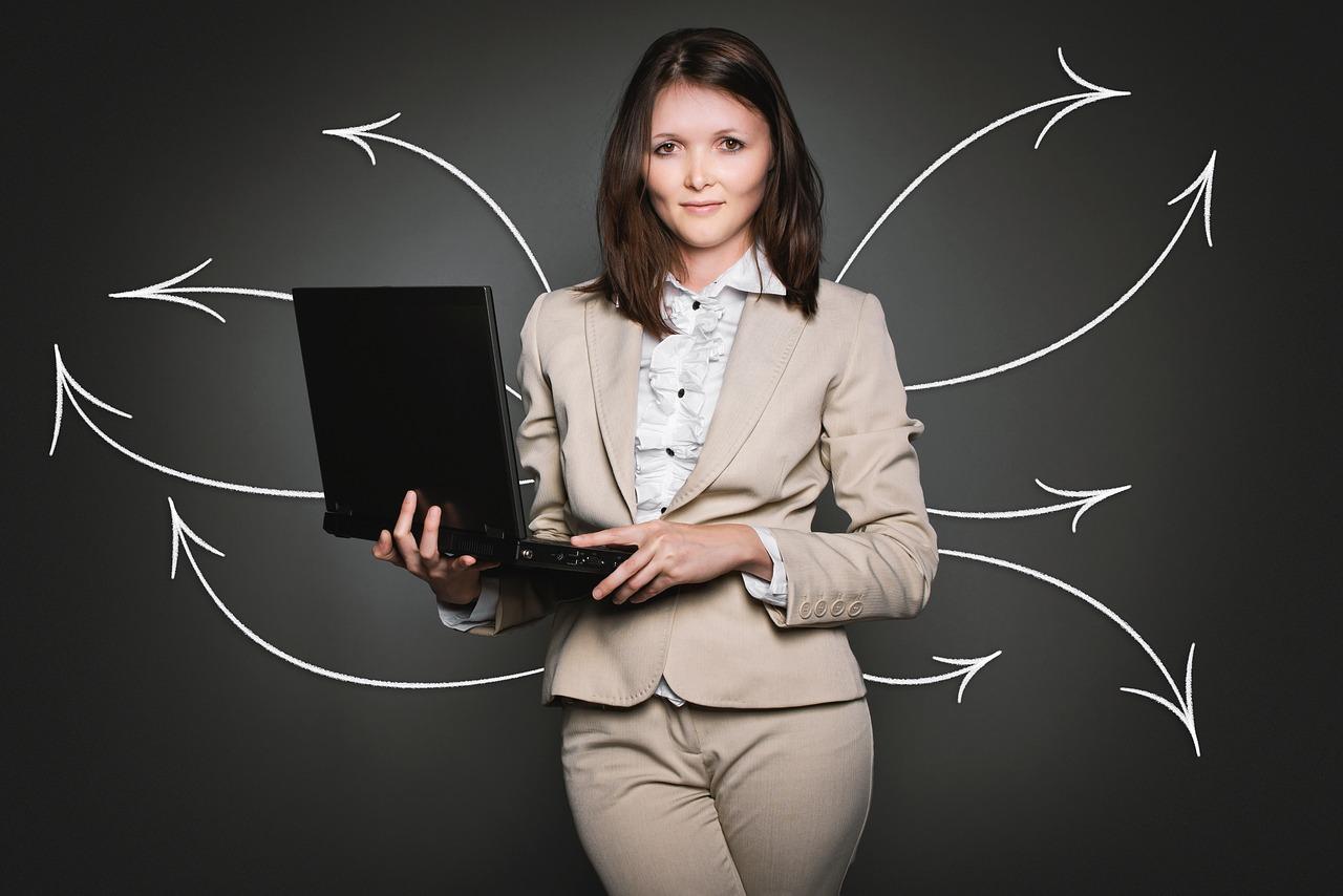erp consultant essentials