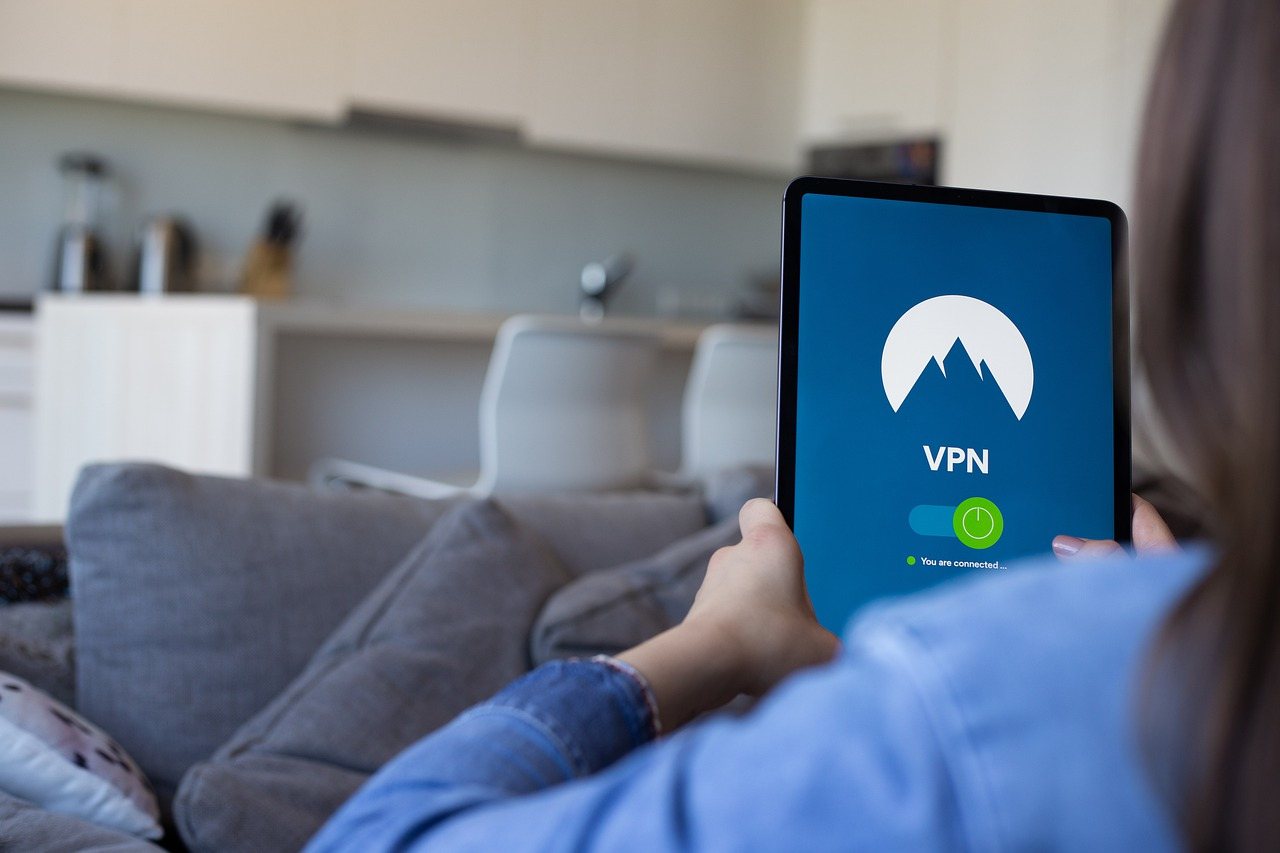 how vpn is useful for marketers