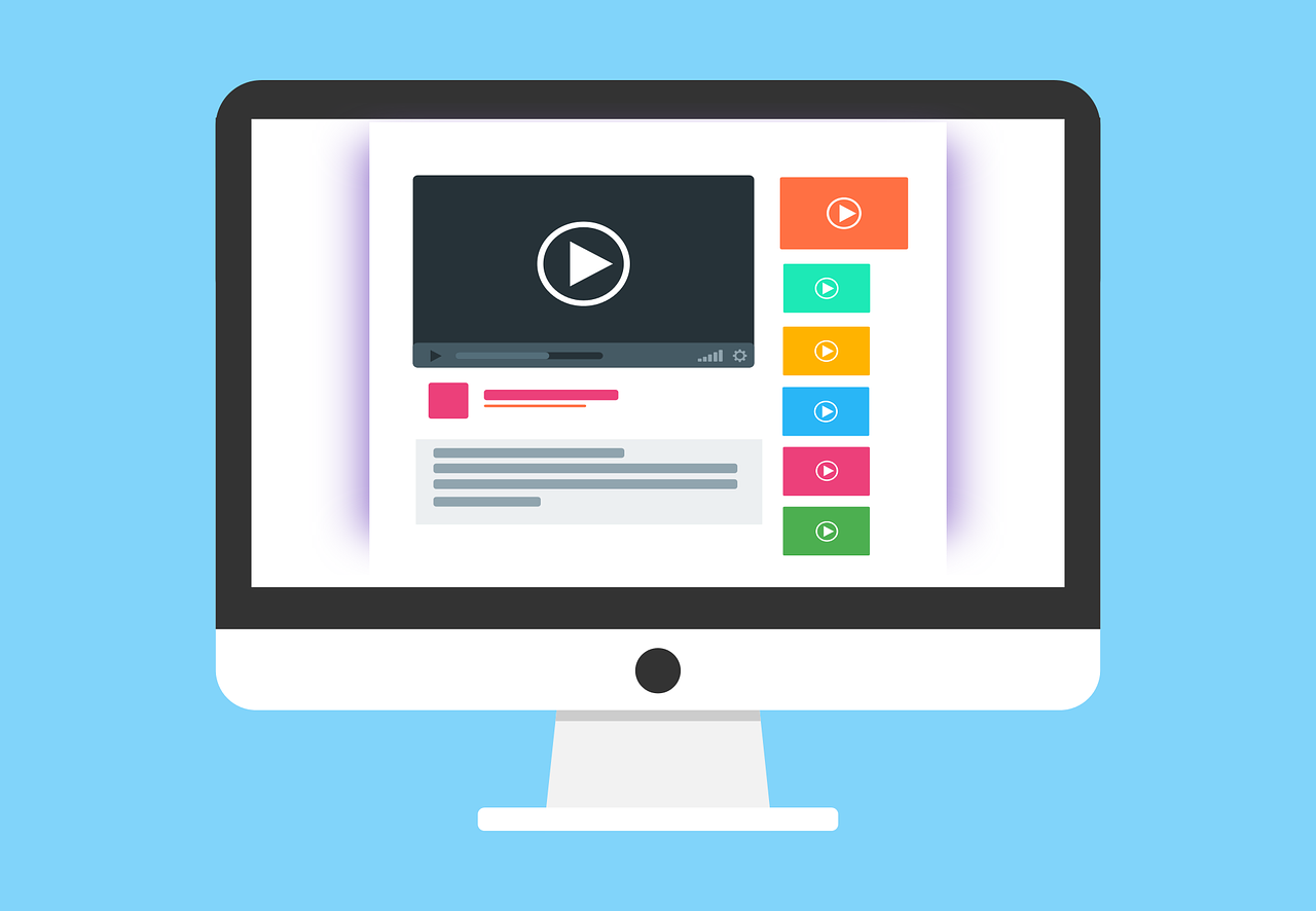 what is m4v video file