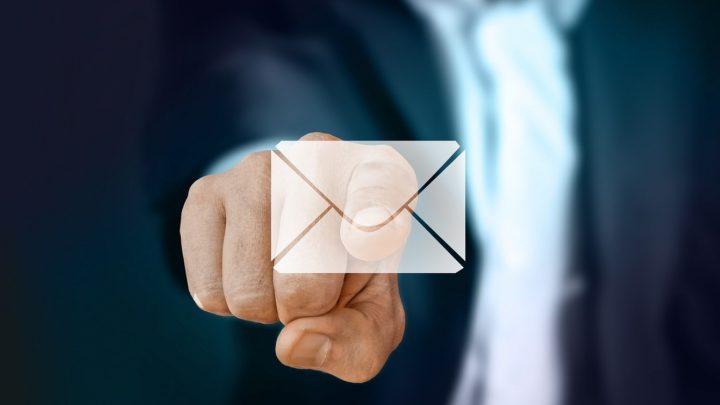 3 Tips on Using Email Automation for Marketing